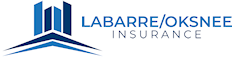 LaBarre/Oksnee Insurance Agency Home