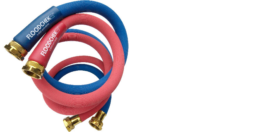Article Title for Washing Machine Hoses
